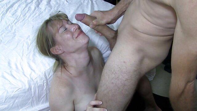 Cumshot sex