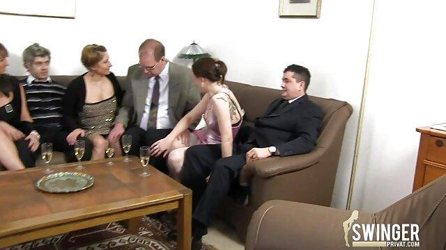 (1) Ausprobieren der GO PRO sexfilme omas