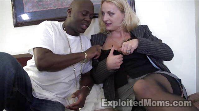 Sexy Sekretärinnen