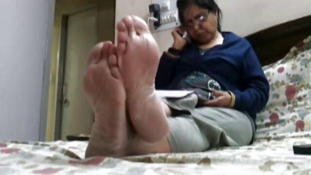 Geheime Aufnahme Von Krankenschwester Gefickt geile alte oma fotzen Auf Cam!
