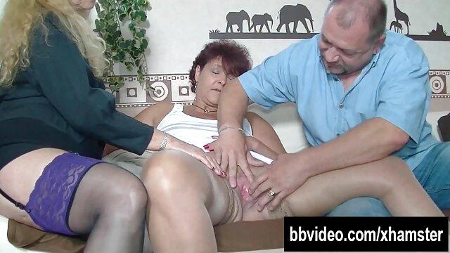Asian Babe Bekommt Masturbated Von Alten Mann Dann oma granny nude Übernimmt zum Höhepunkt
