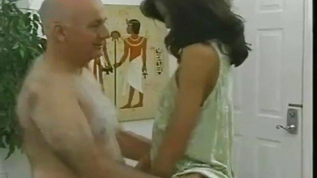 Vietnamesisch sex