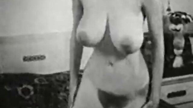 Die kubanische Göttin anal oma tube & 2 Große Mädchen Masturbieren!