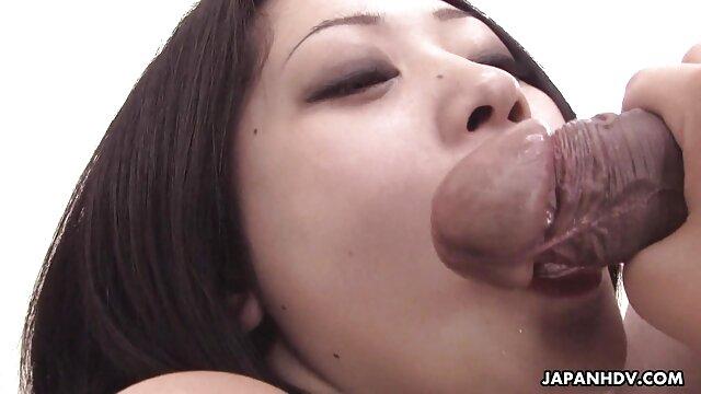 Enge Pussy Bekommt Cremig HD oma zwingt enkel zum sex