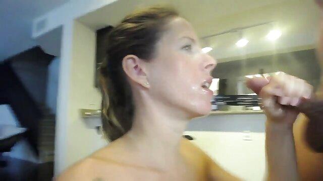 Shemale Krankenschwester Yasmin Fontes nacktbilder von omas fickt einen Kerl