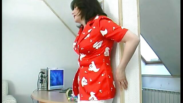 Folgenden Big Ass Frau sexy oma video zu BBC
