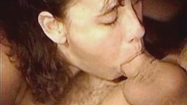 Xmas Sperma Für opa orgasmus Und Tiffani DiGivanni