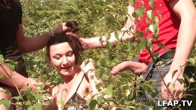 Она любит gratis pornofilme mit omas жёстко трахаться с анальной пробкой-хвостом,POV+Кремпай