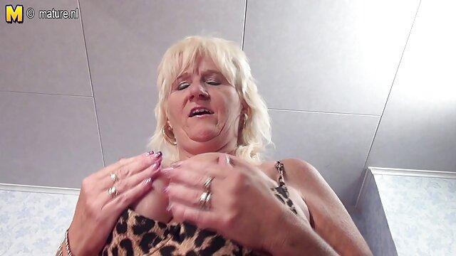Pegas Productions-Junge Petite omasexfilm gratis Blonde Teen Gefickt in POV