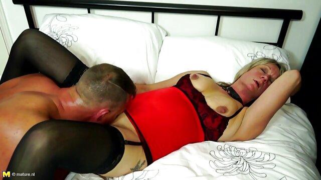 Hotwife Cuckolds Sissy Mann Mit Interracial Bull sex mit meiner oma 2