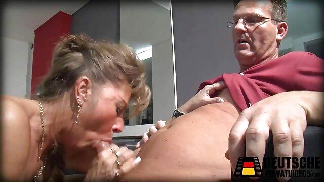 Sexy Gesichtsbehandlungen