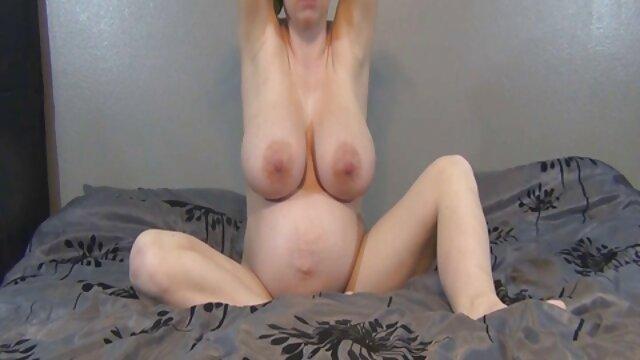 Sexy Schwanger